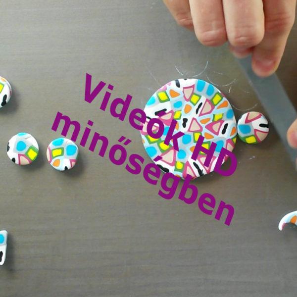 videok_1